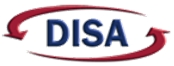 Data Interchange Standards Association (DISA)