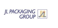 JL Packaging Group