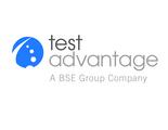 Test Advantage