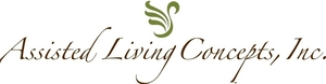 Assisted Living Concepts, Inc.