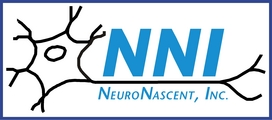 Neuronascent, Inc.