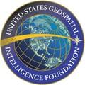 United States Geospatial Intelligence Foundation