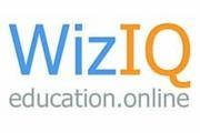 WizIQ, Inc.