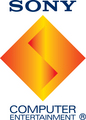 Sony Computer Entertainment Hong Kong Limited