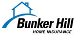 Bunker Hill Insurance Company