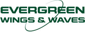 Evergreen Wings & Waves Waterpark