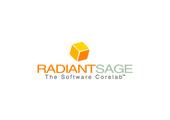 Radiant Sage