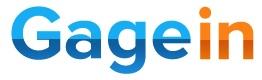 GageIn, Inc