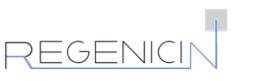 Regenicin, Inc.