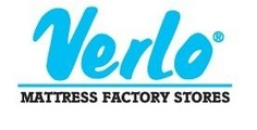 Verlo Mattress Factory Stores