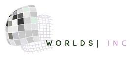 Worlds Inc.