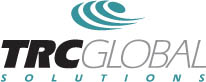 TRC Global Solutions