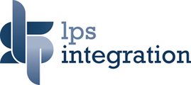 LPS Integration