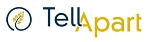 TellApart