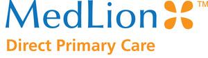 MedLion, Inc.