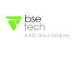 BSE Tech
