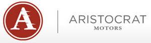 Aristocrat Motors