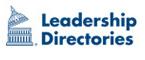 Leadership Directories, Inc.