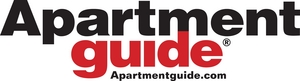 PRIMEDIA, Inc. Apartment Guide