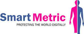 SmartMetric, Inc.