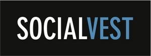 SocialVest