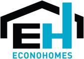Econohomes