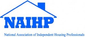The National Association of Independent Housing Professionals (NAIHP)