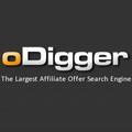 oDigger
