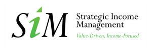 Strategic Income Management, LLC