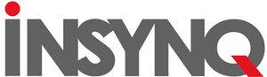 InsynQ, Inc.