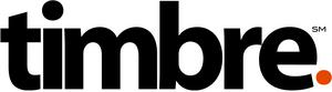 Brand Timbre LLC