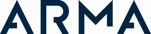 Automated Resource Management Associates (ARMA)