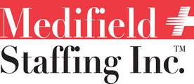 Medifield Staffing Inc.