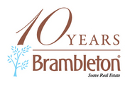 Brambleton Town Center