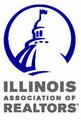 Illinois Association of REALTORS