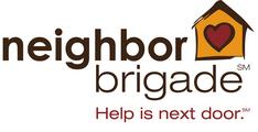 Neighbor Brigade