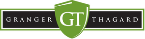 Granger, Thagard Auctions