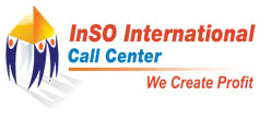International Services Outsourcing