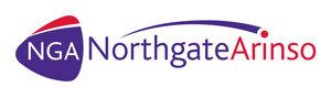NorthgateArinso (NGA)