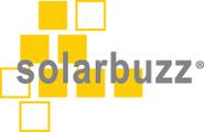 Solarbuzz