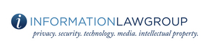 InfoLawGroup LLP
