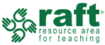 Resource Area for Teachers (RAFT)