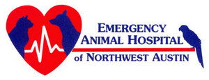 Emergency Animal Hospital of NW Austin