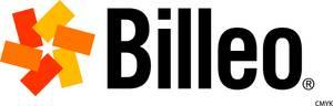 Billeo, Inc.