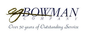 E.G. Bowman Company