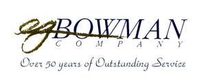 E.G. Bowman Company