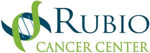 Rubio Cancer Center