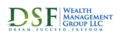 DSF Wealth Management Group, LLC