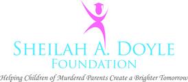 Sheilah A. Doyle Foundation