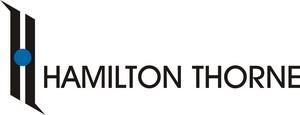 Hamilton Thorne